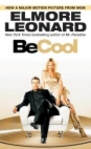 Be Cool av Elmore Leonard