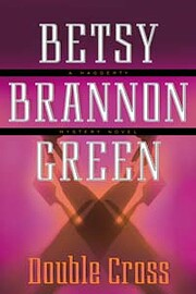 Double Cross af Betsy Brannon Green