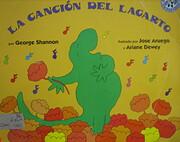 La Cancion Del Lagarto / Lizard's Song (Live…