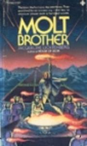 Molt brother by Jacqueline Lichtenberg