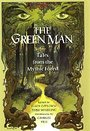 The Green Man : Tales from the Mythic Forest - Ellen Datlow