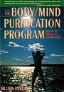 The Body/Mind Purification Program - Leon Chaitow