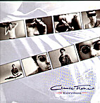 Everything by Climie Fisher