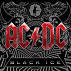Black Ice [Music] by AC/DC