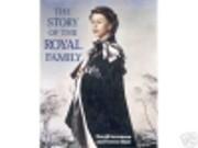 Story of the Royal Family – tekijä: Don…