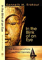 In the Blink of an Eye: The Reincarnations…
