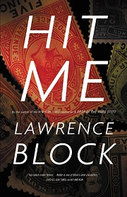 Hit Me (A John Keller novel (5)) av Lawrence…
