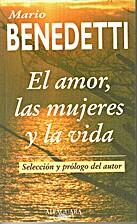 El Amor, Las Mujeres y La Vida (Spanish…