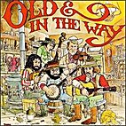 Old And In The Way ~ Breakdown ~ CD