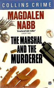 The Marshal and the Murderer (Crime,…