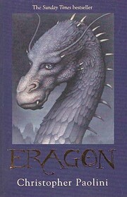 Eragon (The Inheritance Cycle #1) av…