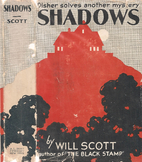 Shadows by Will Scott