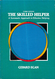 The skilled helper : a systematic approach…