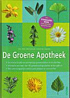 De Groene apotheek by Jörg Grünwald