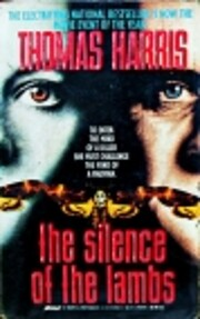 The Silence of the Lambs (Hannibal Lecter)…