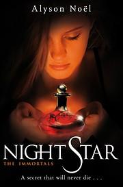Night Star: 5 por Alyson Noel