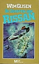 De eersten van Rissan by Wim Gijsen