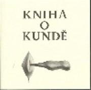 Kniha o kundě af Karel Utte