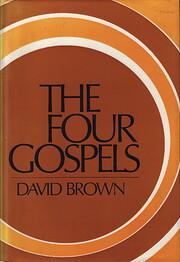 Four Gospels (Geneva Series of Commentaries)…