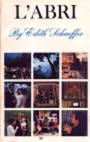 L'Abri af Edith Schaeffer