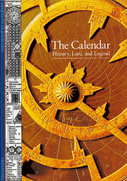 Discoveries: The Calendar History, Lore, and…