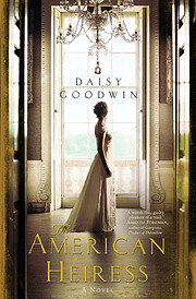 My Last Duchess por Daisy Goodwin