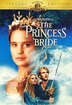The Princess Bride [1987 film] by Rob Reiner