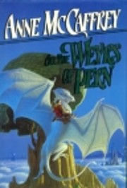 All the Weyrs of Pern: Dragonriders of Pern,…