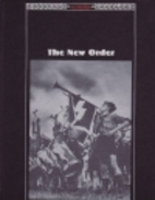 The Third Reich: The New Order by Time-Life…