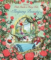 Peek Inside a Fairy Tale Sleeping Beauty de…