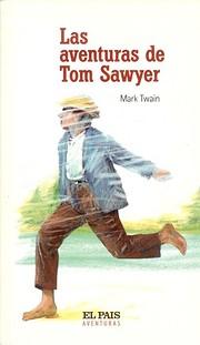 Las aventuras de Tom Sawyer di Mark Twain