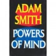 Powers of Mind – tekijä: George J. W.…