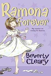 Ramona Quimby: Ramona Forever Book 7 de…