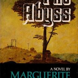Het hermetisch zwart by Marguerite Yourcenar | LibraryThing