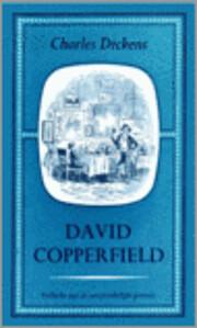 David Copperfield 1 de Charles Dickens
