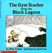 The Gym Teacher from the Black Lagoon por…