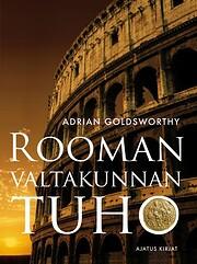 Rooman valtakunnan tuho por Adrian…