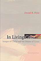 In Living Color: Images of Christ and the…