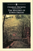 The Mystery of Edwin Drood by Charles…