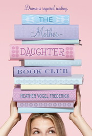 The Mother-Daughter Book Club por Heather…