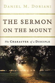 The Sermon on the Mount: The Character of a…