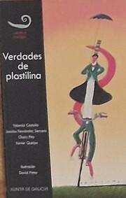 Verdades de plastilina av Yolanda /…