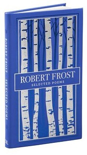 Selected Poems (Barnes & Noble Collectible…