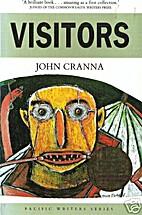 Visitors by John Cranna