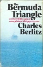 The Bermuda Triangle – tekijä: Charles…