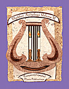 Shabbat Anthology Volume VI by Michael Boxer