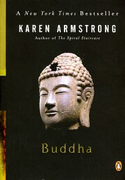 Buddha (Penguin Lives Biographies) av Karen…