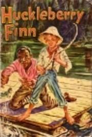 Las aventuras de Huckleberry Finn de Mark…