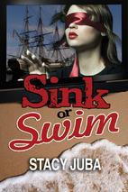 Sink or Swim by Stacy Juba