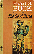 The Good Earth (Oprah's Book Club) by Pearl…